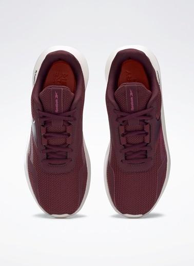 Reebok Koşu Ayakkabısı Bordo